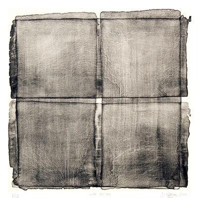 Jonathan K Higgins, 'Wide Stripes', 2010