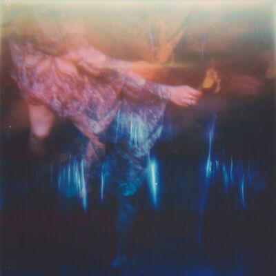 Julia Beyer, 'Gypsy', 2019