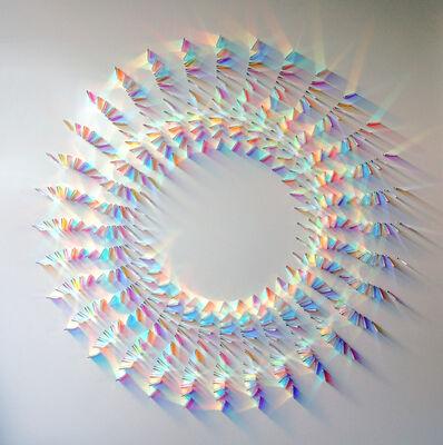 Chris Wood, 'Spyra 1000', 2013