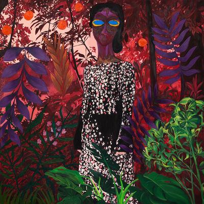 Jannis Varelas, 'Untitled', 2020