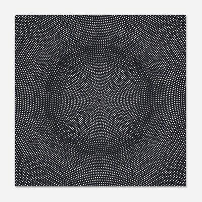 Michelle Grabner, 'Untitled', 2006