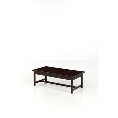 Joaquim Tenreiro, 'Coffee Table', 1970