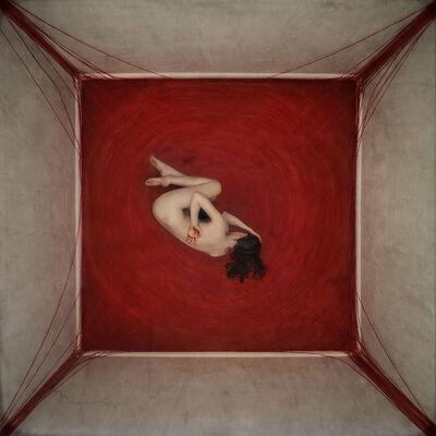 Brooke Shaden, 'Undone ', 2016