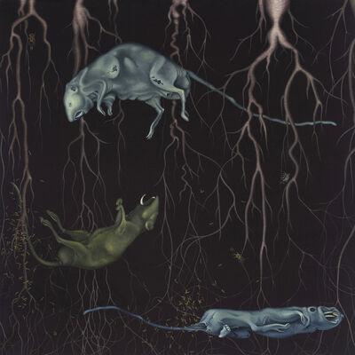 Anna Camner, 'Untitled', 2009