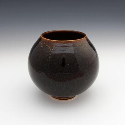 Danucha Brikshavana, 'Orb Vase', 2019