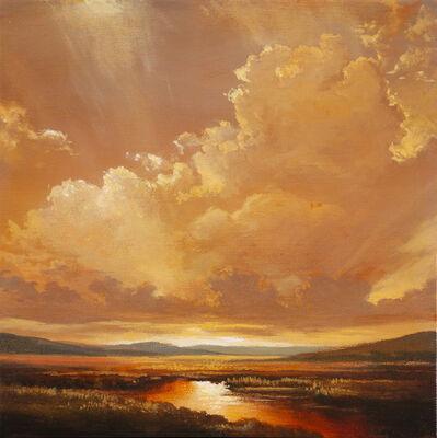Victoria Adams, 'Overhead', 2019