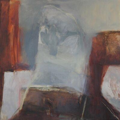 Paddy Lamb, 'Cloister', 2013