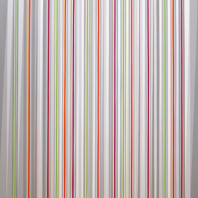 Gabriele Evertz, 'Exaltation, GOV', 2019