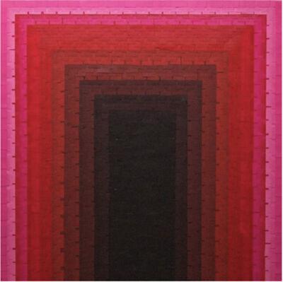 Lisa Bartleson, 'Volume 0014.24.0'