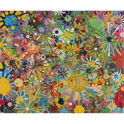 Gelitin, 'Untitled (872)', 2007
