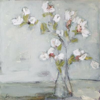 Lynn Johnson, 'Early Birds', 2019