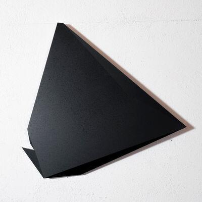 Florian Lechner, '19010702', 2019