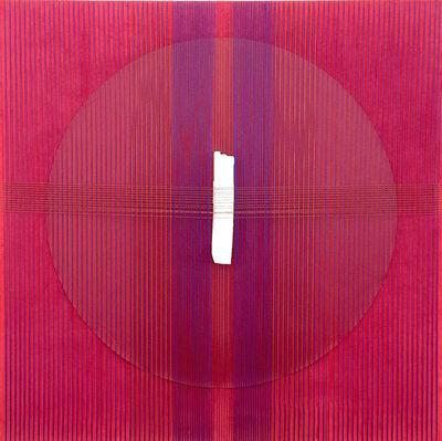 Milton Becerra, 'Untitled', 2015
