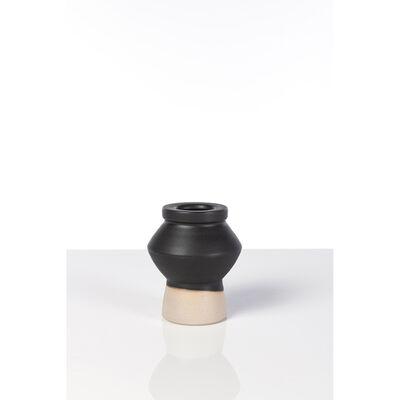 Martin Schlotz, 'Vase', 2006