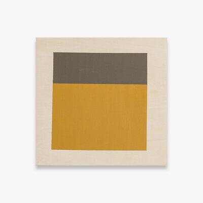 Ethan Caflisch, 'Leeward', 2017