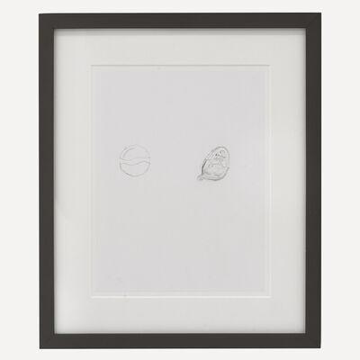 Jesse Sullivan, 'Untitled', 2019