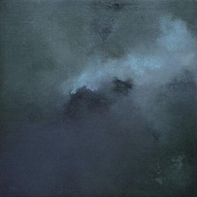 Kerstin Paillard, 'November Mist III', 2018
