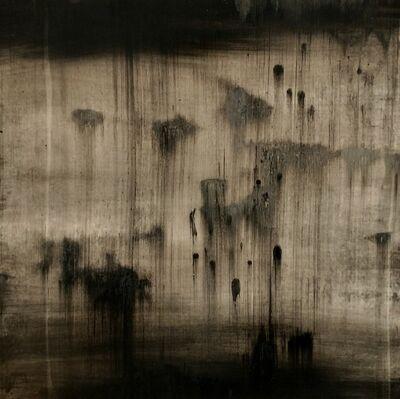 Mark Rediske, 'Nebula D5', 2015