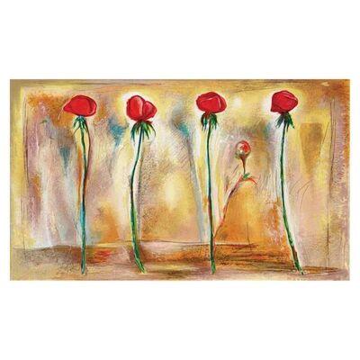 Lenner Gogli, 'Rose Sands', 1990-2020