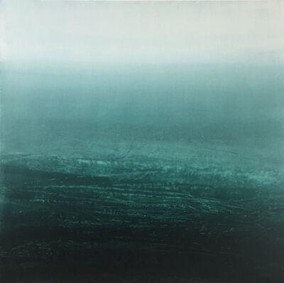 Antonio Murado, 'Seascape ', 2017