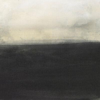Chris Jones, 'Clouded Configuartion II', 2015