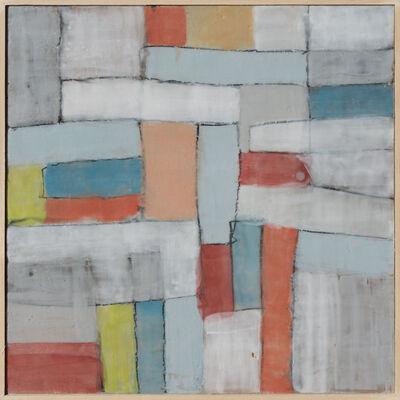 Mary Long, 'Seaside 1', 2018