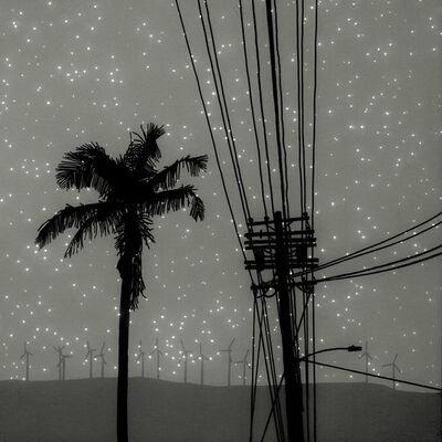 Vanessa Marsh, 'Landscape 5', 2013
