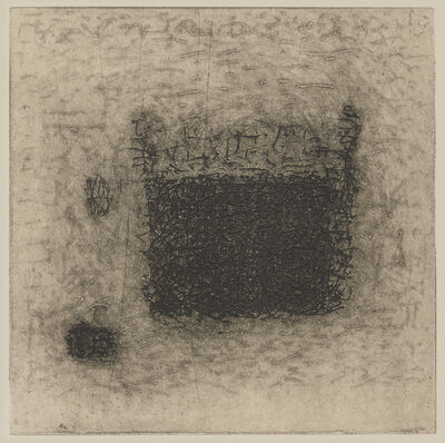 Riley Brewster, 'untitled (91)', 2001-2011