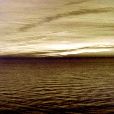 Rena Bass Forman, 'Cape Cod #1, Eastham', 2003