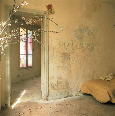 Bernard Faucon, 'La 4e chambre', 1978