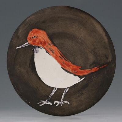 Pablo Picasso, 'Oiseau', 1963