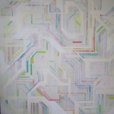 Fernando Otero, 'Untitled', 2010