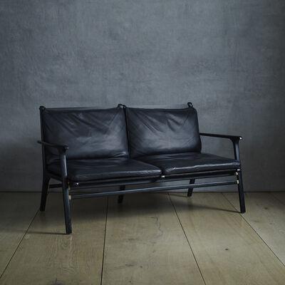 SPACE Copenhagen, 'Ren Collection settee'