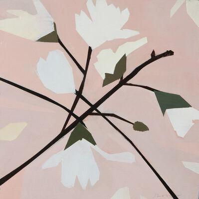 Greta Van Campen, 'Anise Magnolia', 2019