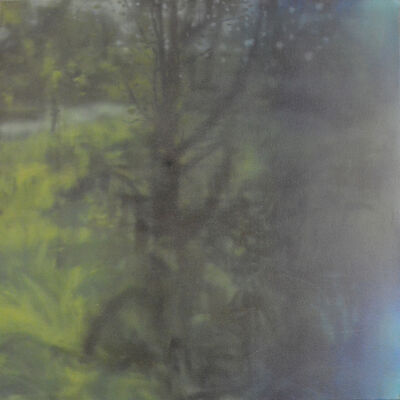 Robert Robbins, 'Light Leak', 2016