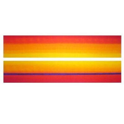 Carla Fache, 'Untitled ', 2004