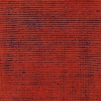 """Paolo Giordano, 'Rug """"Vintage wool""""', 2017"""