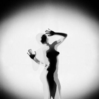 David Thomson, 'Nude I', ca. 1930