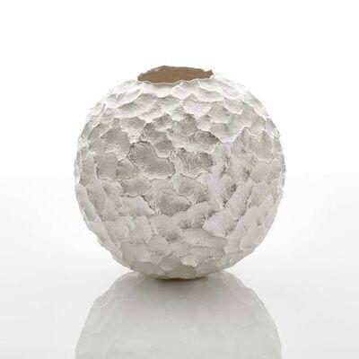 Hiroshi Suzuki, 'Earth-Reki VI', 2010