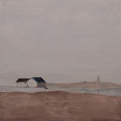 Joan Peris, 'Ca l'Isidre', 2018
