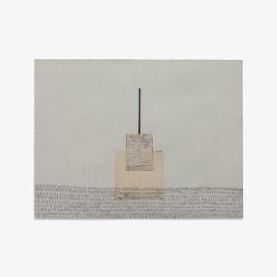 Jeff Kraus, 'Adelante 30', 2019