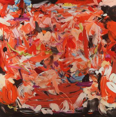 Sherie' Franssen, 'Raft 1939', 2019