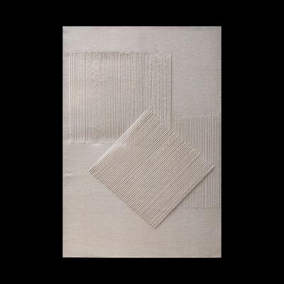 Paula Zegers, 'Untitled', 2019
