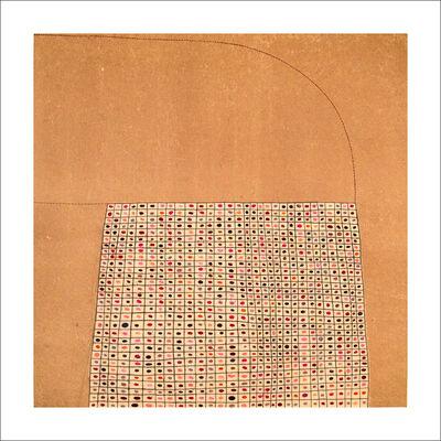 Sarah Smelser, 'Consumer (homage) I', 2008