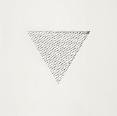 Ricardo Villa, 'Ornamental #10', 2018