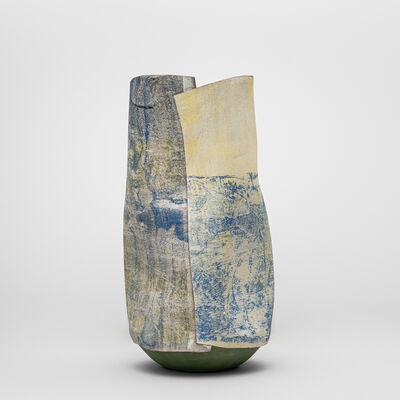 Ranti Bam, 'Monet', 2020