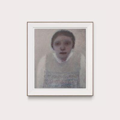 Joy Wolfenden Brown, 'Fair Isle', 2020