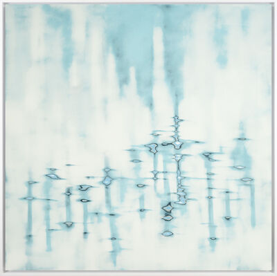 Audra Weaser, 'Remembering', ca. 2020