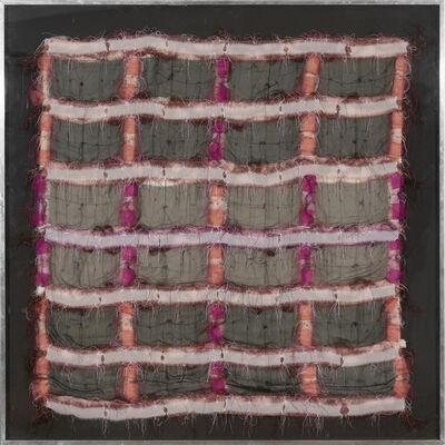 Amelia Etlinger, 'Untitled ', 1974