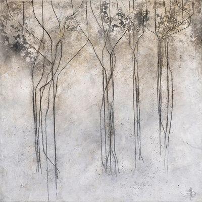 Bettina Hachmann, 'Untitled', 2017